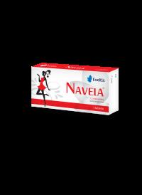 Navela 1,5 mg 1tbl