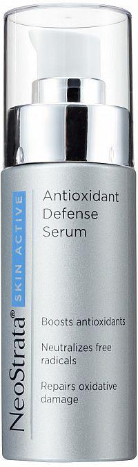 NEOSTRATA Antioxidant Defense Serum 30ml