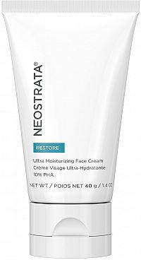 NeoStrata Ultra Moisturizing Face Cream 40 g