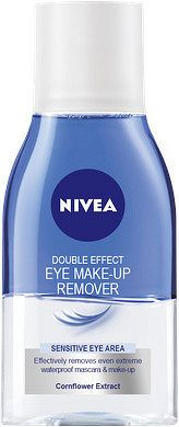 NIVEA Dvojfáz.odlicovac ocí a make-upu
