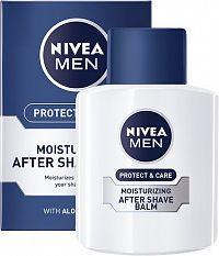 NIVEA MEN Balzam po holení Protect&Care