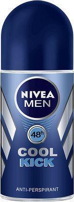 NIVEA MEN Gulôckový AP Cool Kick