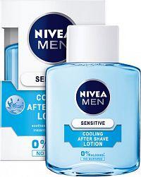 NIVEA MEN Voda po holení Sens. Cooling