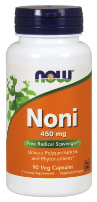 NONI 450MG 90CPS 4712 NOW YYY