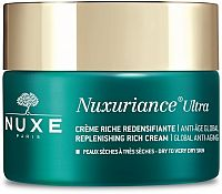 NUXE NUXURIANCE ULTRA RICH CREAM 50 ML REPACK