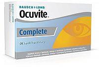 Ocuvite COMPLETE 60cps