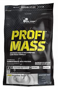 Olimp Profi Mass, 1000 g