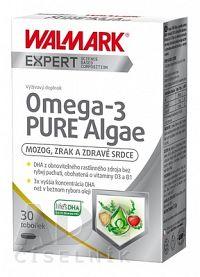 Omega 3 Pure Algae 30cps