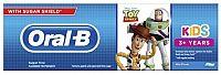 Oral-B Zubná pasta Toy Story 75ml