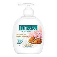 Palmolive TM Almond Milk 300ml