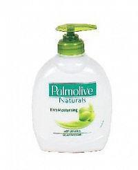 Palmolive TM Olive Milk 300ml