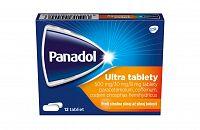Panadol Ultra 12 tablet