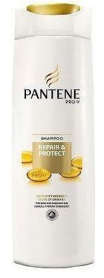 Pantene 3v1 Repair & Protect 90ml