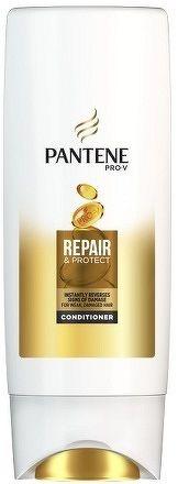 Pantene Kondicioner Repair & Protect 90ml