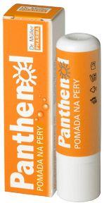 PANTHENOL PERY TYCINKA 4.4G DR.MULLER
