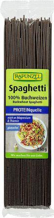 Pohankové špagety RAPUNZEL 250g