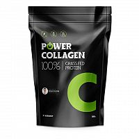 Power Collagen 350 g