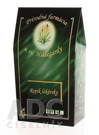 Prír. farmácia REPÍK LEKÁRSKY bylinný čaj 30 g