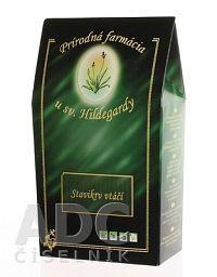 Prír. farmácia STAVIKRV VTÁČÍ bylinný čaj 30 g