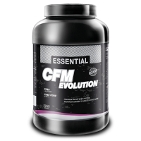 Prom-in Essential CFM Evolution pistácie 2250 g