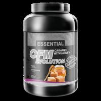 Prom-in Essential CFM Evolution Top Choise karamel s medom 2250 g