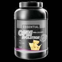 Prom-in Essential CFM Evolution Top Choise pina colada 2250 g
