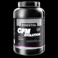 Prom-in Essential CFM Evolution vanilka 1000 g