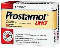 Prostamol UNO 320mg 60cps