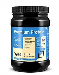 Protein Premium Energy 360g nugát