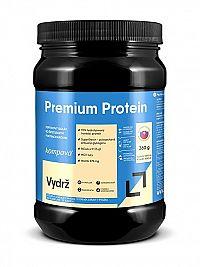 Protein Premium Energy čokoláda 360g