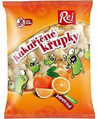 Rej Křupky pomerančové 90g