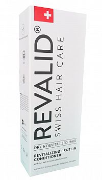 Revalid CONDITIONER revitalizujúci kondicionér 250 ml