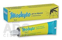 Rosen moskytov gél na štípance 16 ml