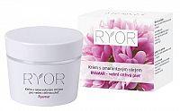 RYOR Ryamar kr.s maramant crm 1x50 ml
