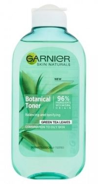 S.NAT TONER FL200 HSC GREEN TEA