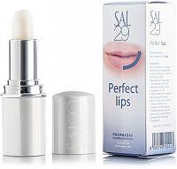 SAL29 Perfect Lips 1x4 g