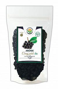 Salvia Paradise Aronia - čierna jarabina BIO 250g