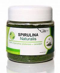 Spirulina Naturalis - 250g