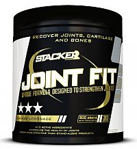Stacker2 Joint Fit, 300 g