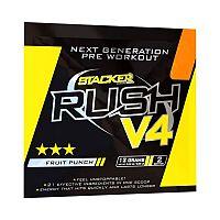Stacker2 Rush V4, 12g