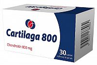 STADA Cartilaga 800, 30 tabliet