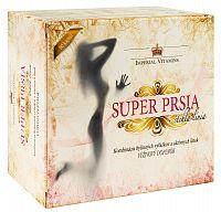 Super PRSIA + štíhla línia pre ženy 90 kapsúl
