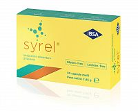 Syrel 30cps