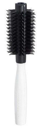 Tangle Teezer Blow-Styling Hairbrush Round Tool Large