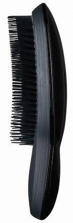 Tangle Teezer The Ultimate Hairbrush Black