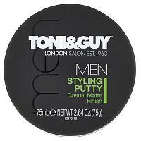 Toni&Guy Men vosk na vlasy 75ml