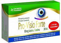 Unimed Pharma Pro-Visio Forte 30+10 tabliet