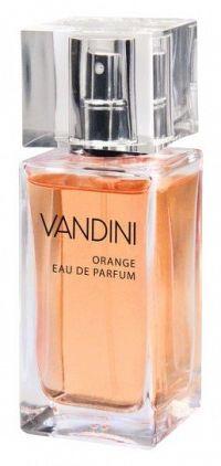 Vandini Energy Eau de Parfum 50ml