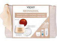 VICHY Antiage NEOVADIOL PROMO bag 2019 denný krém 50 ml + darček 1x1 set