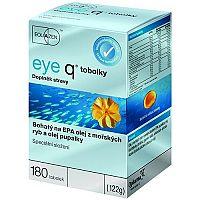 Vifor Pharma EYE Q 180 kapsúl